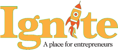www.ignitemybusiness.org, la grande entrepreneur, la grande business