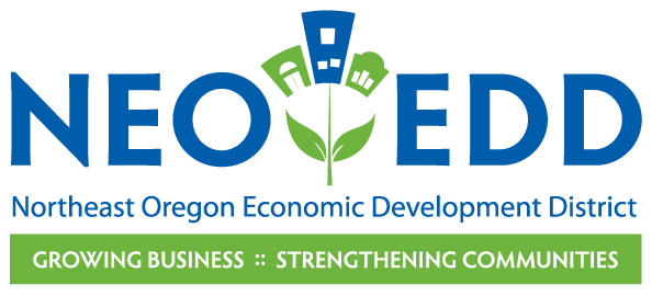 neoedd, ne oregon economic, northeast oregon economic