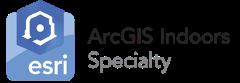 ArcGIS Indoors Specialty