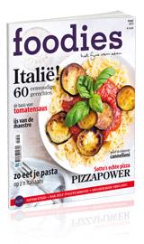 foodies magazine 05