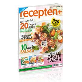 Recepten+ 05