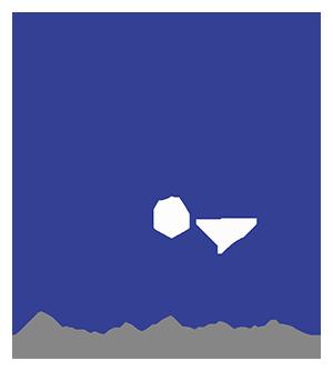 Aguado Guitar Concerts