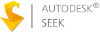 Autodesk Seek