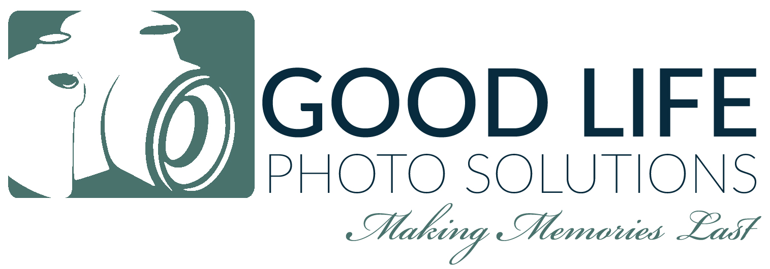 Good Life Photo Solutions
