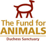 The Fund for Animals Duchess Sanctuary