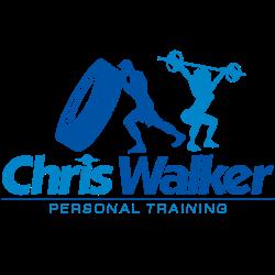 Chris Walker Personal Training