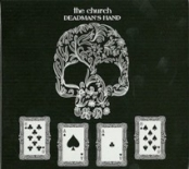 Deadman's Hand EP