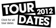 click for all tour dates for the church