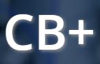 b0471997-053a-4a83-8ebf-1f23629c3868 Combase has added 29 additional food models