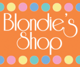 Blondie's Shop