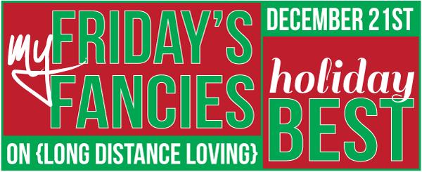 december 21st - holiday best
