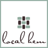 local hem