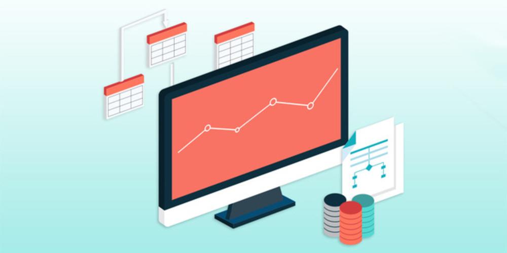 Ultimate Data & Analytics Bundle