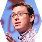 speaker luis von ahn Announcing The Next Web Conference Europe 2014 in Amsterdam