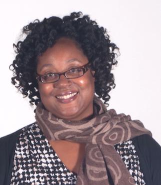 Dory Knight-Ingram, Editor