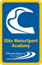 Elite Motorsport Academy NZ