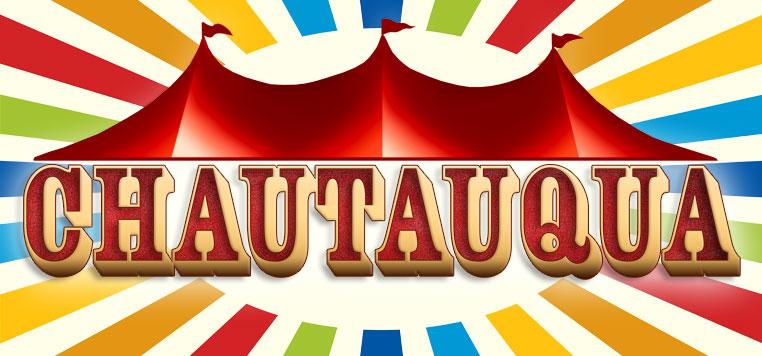Chautauqua Festival 2017