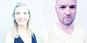 HeartFire: Daniëlle & Jeroen