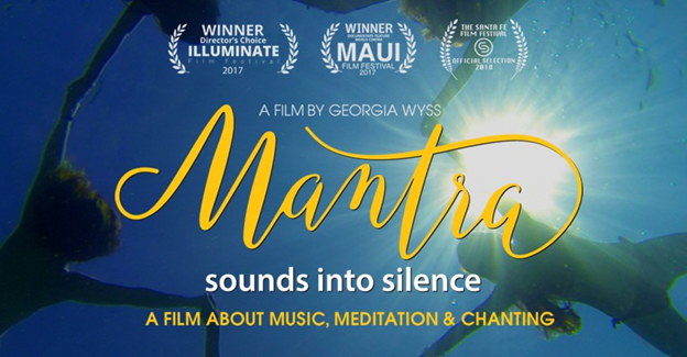 Mantra Movie