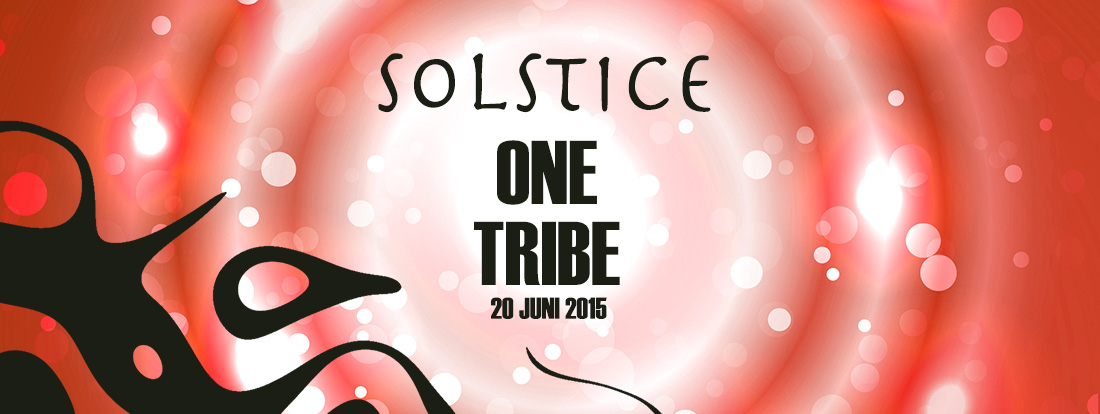 Club Lite Solstice Party 2015