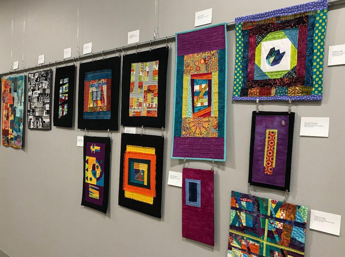 Cindy Anderson Gallery
