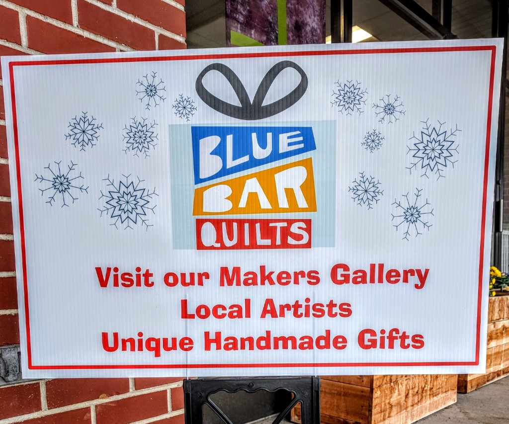 Visit our Makers Gallery