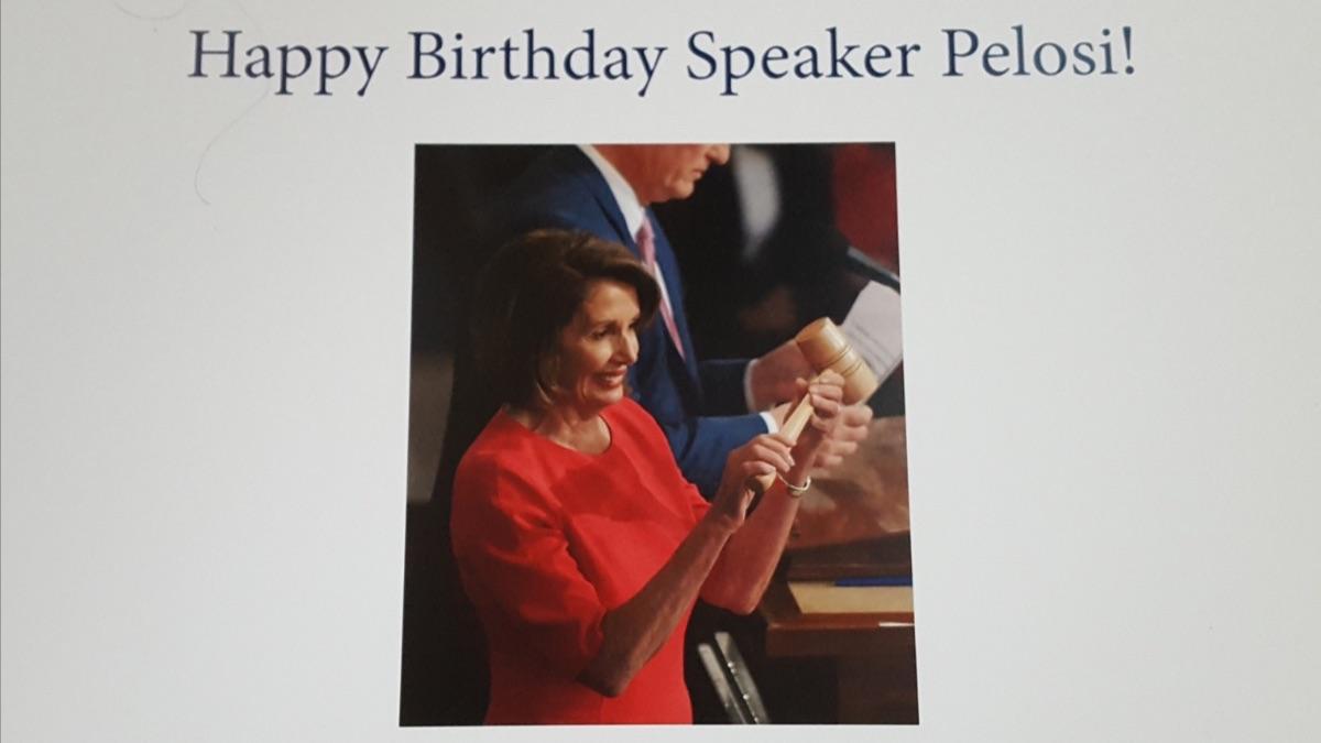 Nancy-Pelosi-Birthday-Celebration