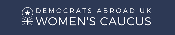 https://womenscaucus.co.uk