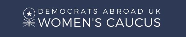 https://womenscaucus.co.uk