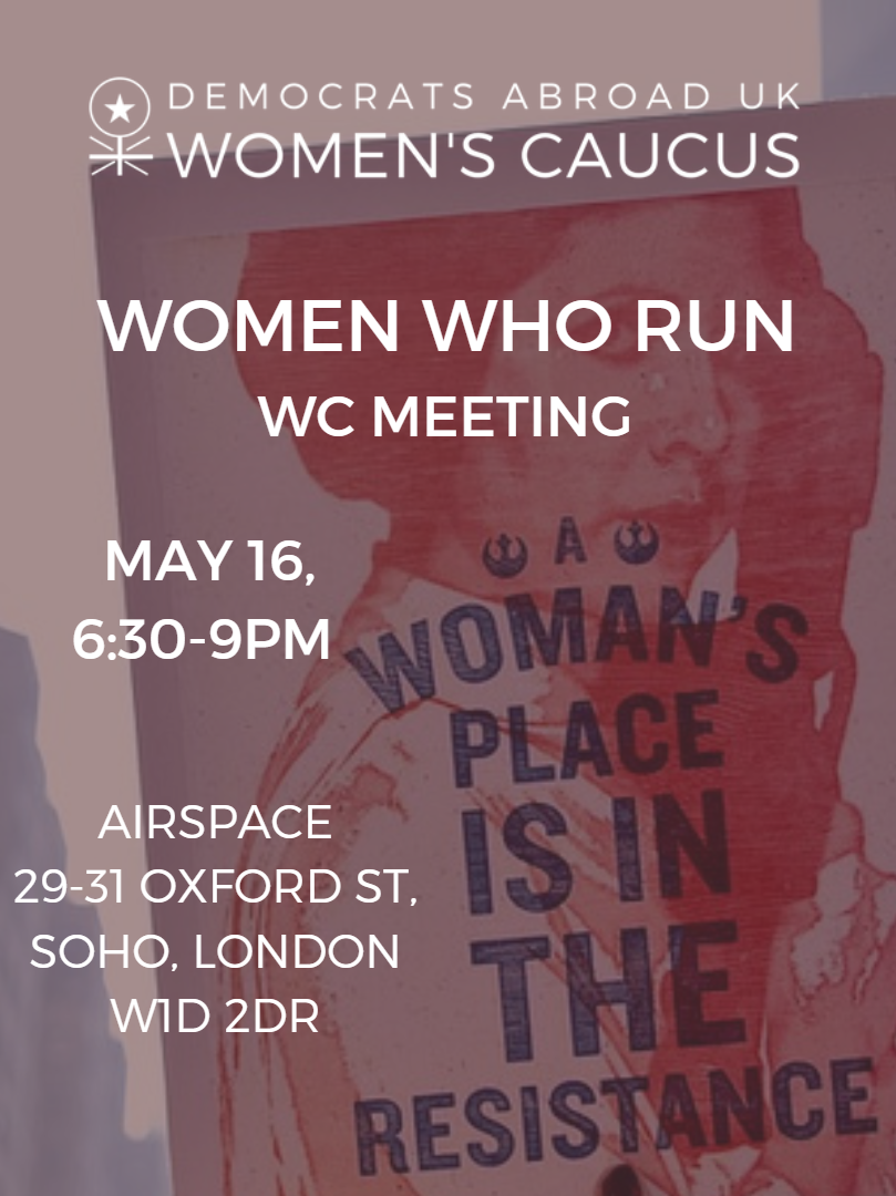 https://dauk-womens-caucus-2018-women-run.eventbrite.co.uk