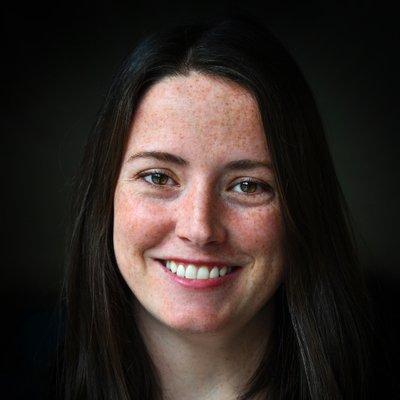 Women Who Run: Katie Hogan, Executive Director, Organizing for Action