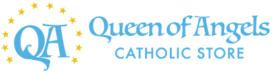 Queen of Angels Catholic Store