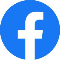 SaltCON Facebook Group