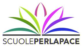 John Mpaliza