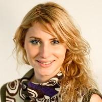 Dr. med. Izabela Zitnakova
