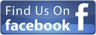 Facebook page - PlantForm