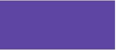 SPCA of Texas logo