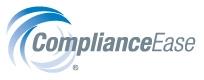 ComplianceEase