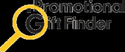 Promotional Gift Finder