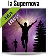 Pastille La Supernova
