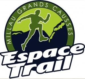 Millau Grands Causses Espace Trail