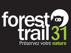 Logo FT31