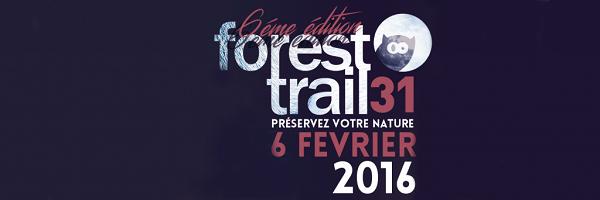 Header Forest Trail 31 - 6 février 2016