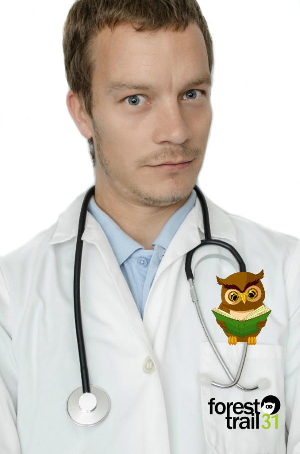Rappel Certificat Médical