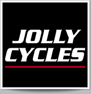 Logo Jolly Cycles