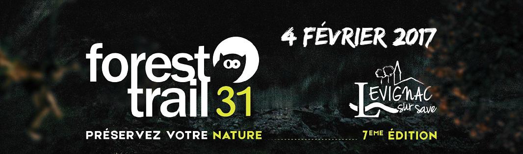 Header Forest Trail 31 - 4 février 2017