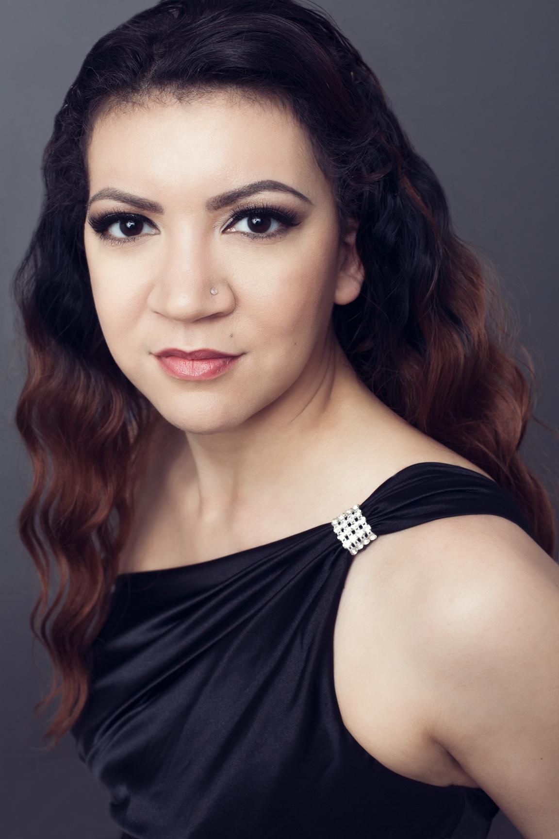 Alexandra Sessler