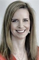 Melissa Gratias, Ph.D.