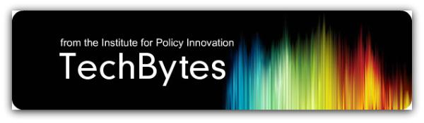 TechBytes Banner