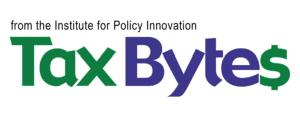 TaxByte logo